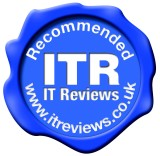 ITR IT Reviews