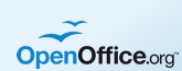 OpenOffice.org (avec Java)