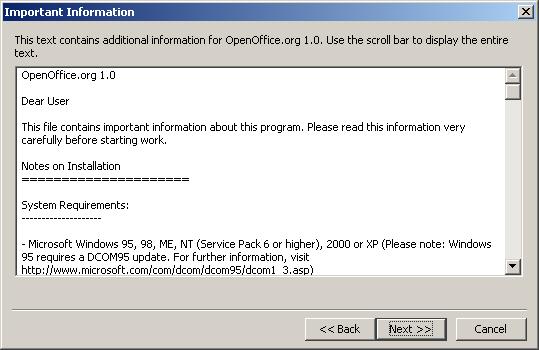 The readme.txt format of WordPress in a Markdown file. (Screenshot: GitHub)