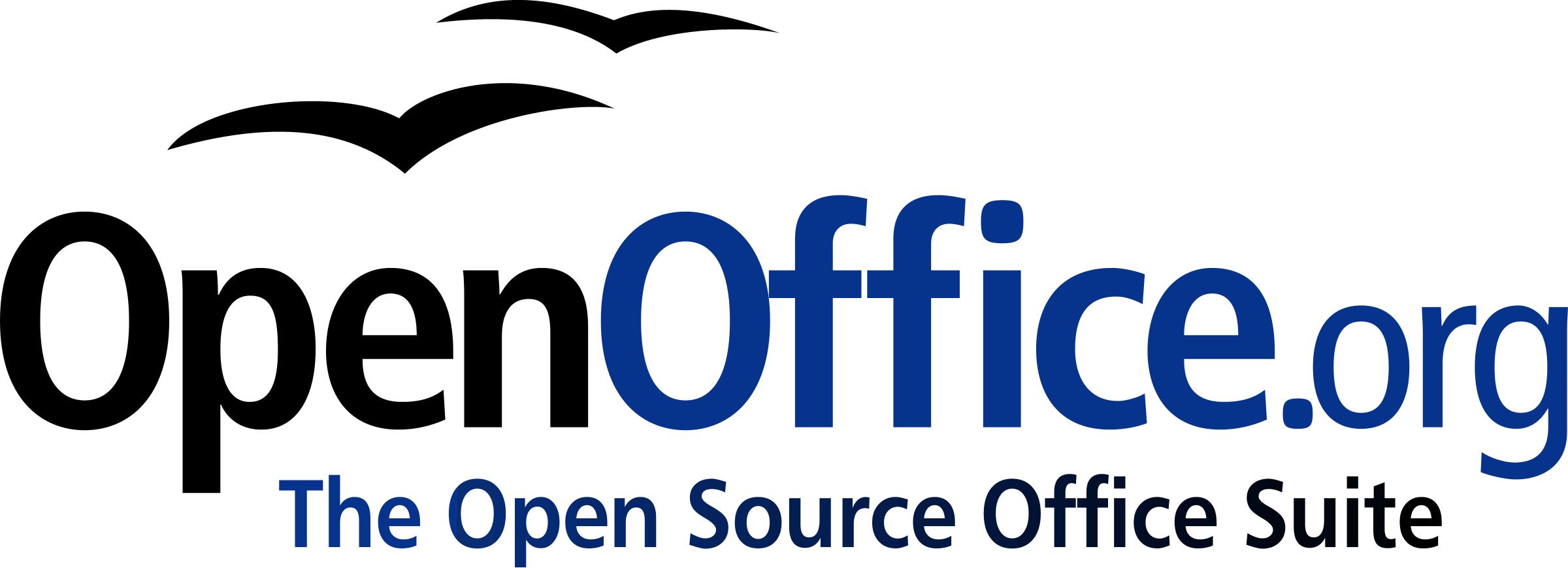 DOWNLOAD OpenOffice UNTUK PC