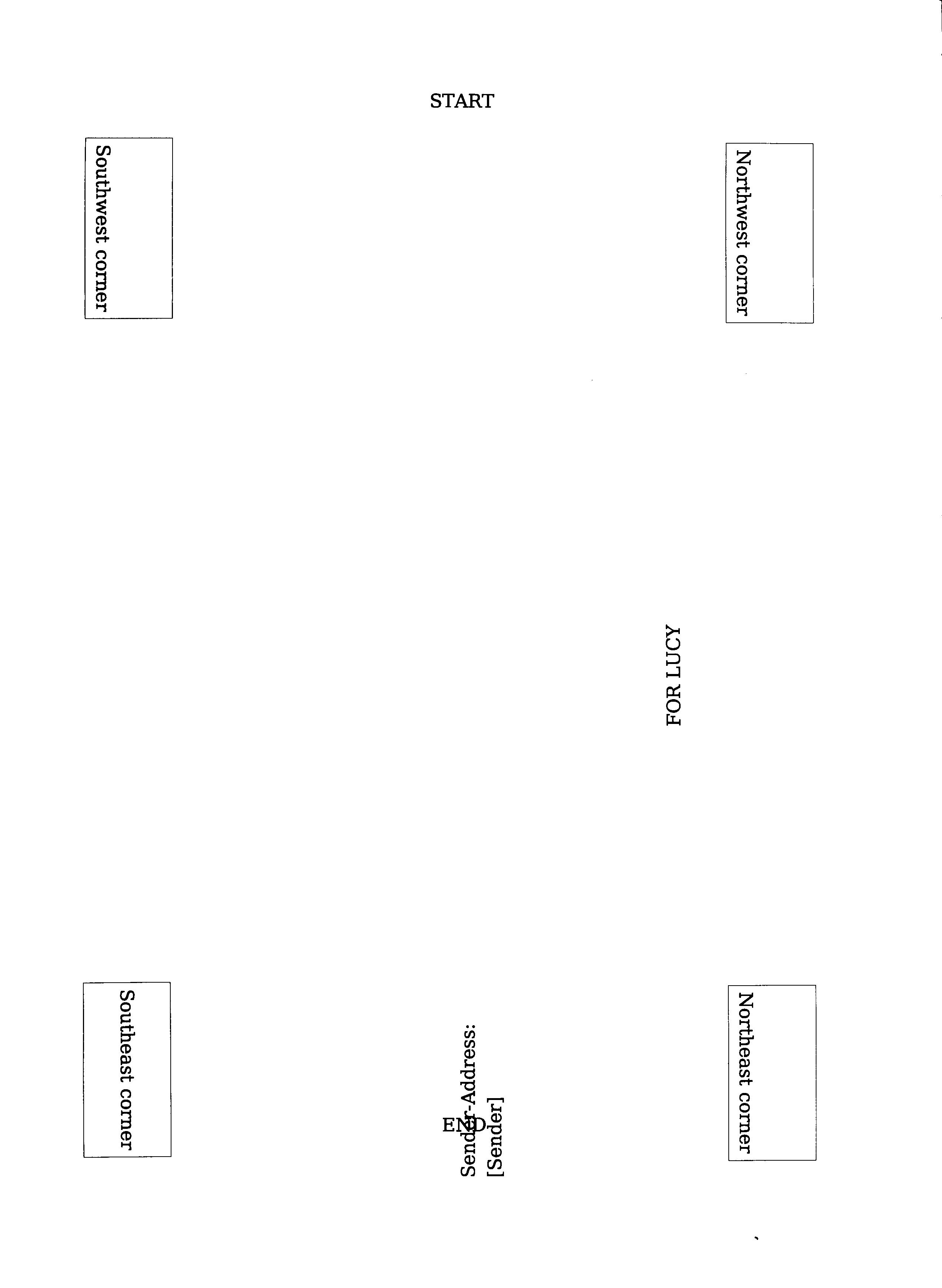 Howto-printing-envelopes-diagnostics_html_24d36d60.png