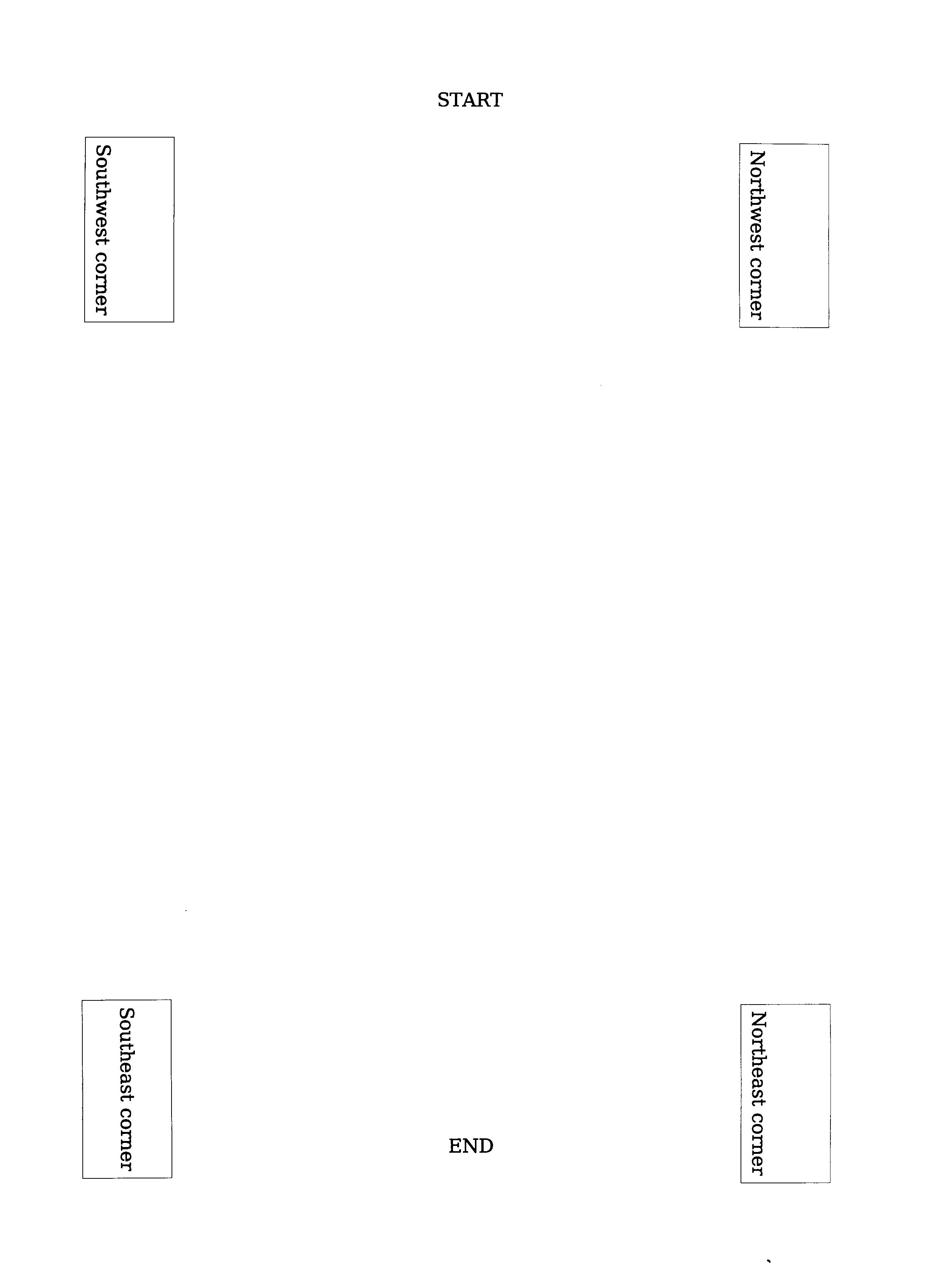 Printing Envelopes Diagnostics For Openoffice