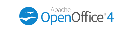 OpenOffice 4.0