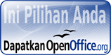 Open Officeku