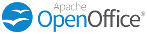 This is the home page of the Apache OpenOffice project