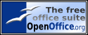 Suite de Office gratuita