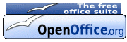 Use OpenOffice.org