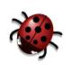 ladybug_02_h.png