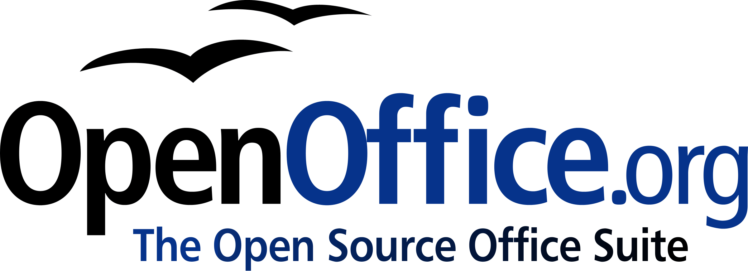 Openoffice writer for microsoft word users biocorpaavc Choice Image