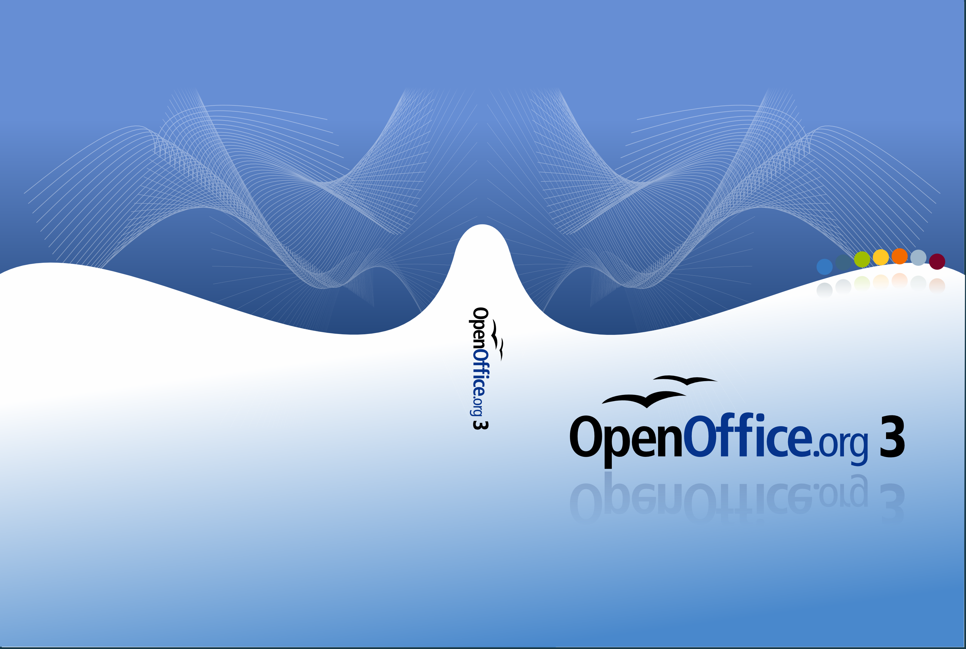 Openoffice Cd Art Previous Versions