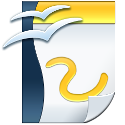 Visual Design Mimetype Icons
